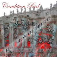 Condition Red-Illusion of Truth