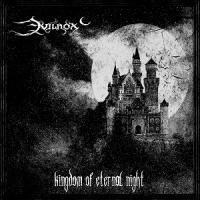 Evilnox-Kingdom Of Eternal Night