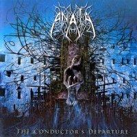 Anata-The Conductor\'s Departure