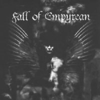 Fall Of Empyrean-Fall Of Empyrean