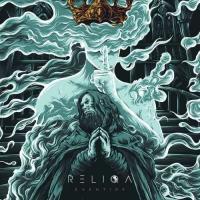 Reliqa-Eventide