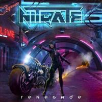 Nitrate-Renegade