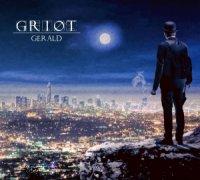 Griot-Gerald