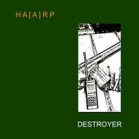 HA[A]RP-Destroyer