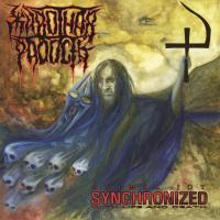 Животная Радость-Synchronized with Life and Death
