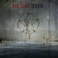 Rush-2112 [40th Anniversary Deluxe Edition]