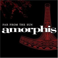 Amorphis-Far From The Sun [U.S. Version]