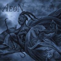 Aeon-Aeons Black