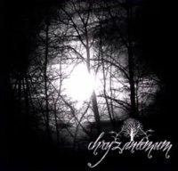 Chryzantemum-Suicide