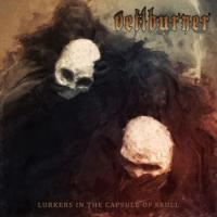 Veilburner-Lurkers in the Capsule of Skull