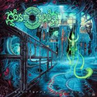 Cosmophobe-Neo-Terran Dystopia