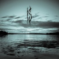 Is-The Thousand Lakes