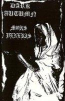 Mons Veneris & Dark Autumn-Split