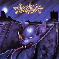 Apocalypse - Apocalypse flac cd cover flac