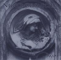 Night of Suicide-Desire