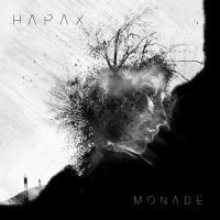 Hapax-Monade