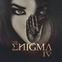 Shinnobu-The Enigma IV