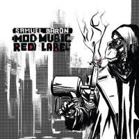 Samuel Baron-Mod Music Red Label