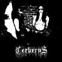 Cerberus-Cerberus