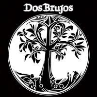 Dos Brujos-Physis