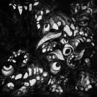 Крик Пустых Улиц-Ярость И Апатия