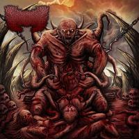 Infantectomy-Monstrous Obscenities