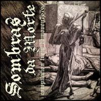 Various Artists-Sombras da Morte