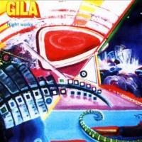 Gila - Night Works - Live in Köln 26.2.1972 mp3