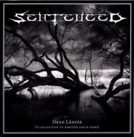 Sentenced-Dead Leaves (A Collection Of Rarities And B-Sides / The Coffin: Box Set 2009)