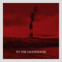 To the Lighthouse-To the Lighthouse