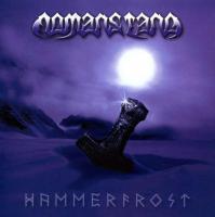 Nomans Land-Hammerfrost