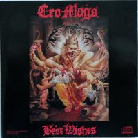 Cro-Mags-Best Wishes