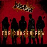 Judas Priest-The Chosen Few (Compilation)