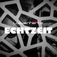 Loewenhertz-Echtzeit