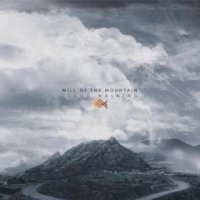 Will Of The Mountain-Cloud Walking