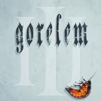 Gorelem - Part III mp3