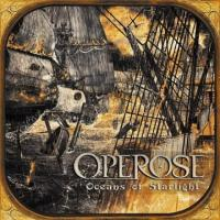 Operose-Oceans Of Starlight