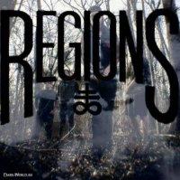 Regions-Deconstructed