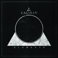 Caliban-Elements (Limited Edition)