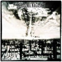 Juvenescent-Herosima & Nagasaki