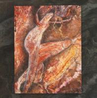 Coil-Swanyard ( Anthology )
