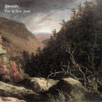 Hermóðr-Past The Quiet Forest (EP)