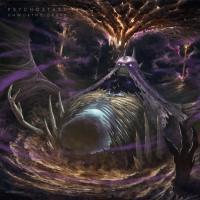 Psychostasy-Unworthy Grave