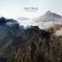 Demonic Death Judge-The Trail