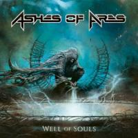 Ashes Of Ares-Well of Souls