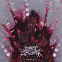 Logistic Slaughter-Lower Forms of Life