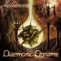 Daemonic Dreams-Hellbound