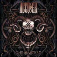 Accuser-The Mastery