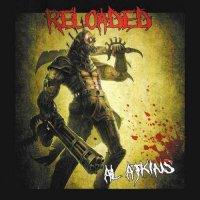 Al Atkins-Reloaded