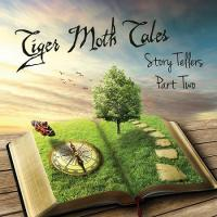 Tiger Moth Tales-Story Tellers Part Two